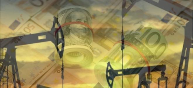 Petrol Fiyatlarındaki Artışla Dolar ve Euro Yükseliyor