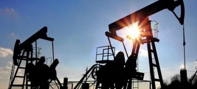 Petrol fiyatlarındaki düşüş devam ediyor