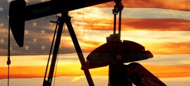 Petrol Fiyatlarındaki Düşüş IEA AçıklamasıylaSürüyor