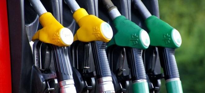 Petrol Fiyatlarındaki Sert Düşüşe Paralel Asya Karışık Seyirde