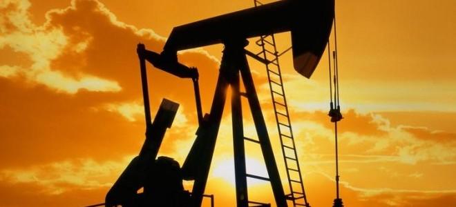 Petrol Karışık, Metaller Yükselişte