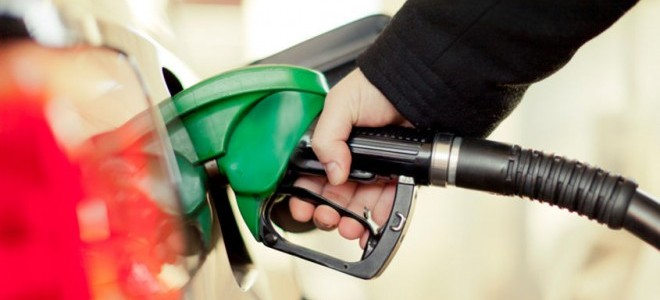 Petrol Opec Kararı Sonrası Yükseldi