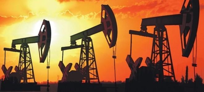 Petrol Opec Toplantısı Öncesi Yükseldi