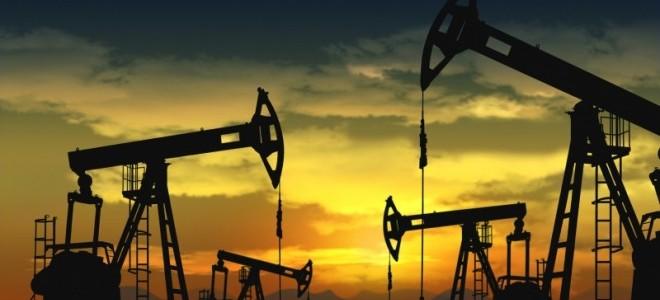 Petrol Son Üç Yılın En Yüksek Düzeyinde