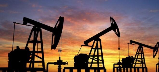 Petrol Yeniden 75 Doların Üstünde