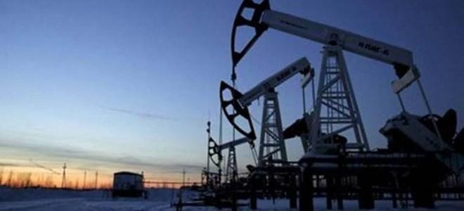 Petrolde Yükselmeyle Borsa Düşüyor