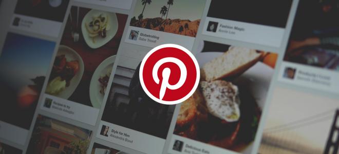 Pinterest hisseleri halka arzının ardından yükseldi
