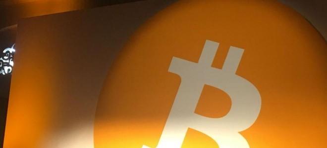 Piyasada yön aşağıya, Bitcoin 10 bin 500 dolarda