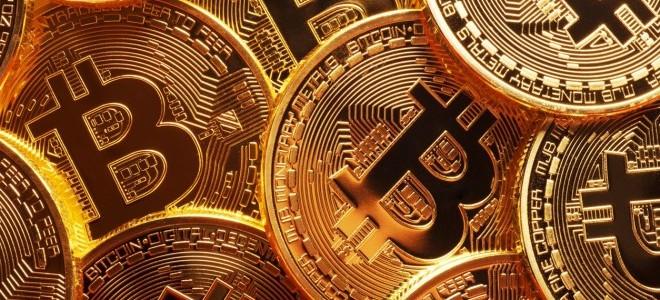 Piyasaki 24 Saatlik İşlem Hacmi 15 Milyar Doların Altına Geriledi