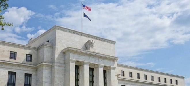 Piyasalar Fed'e odaklandı