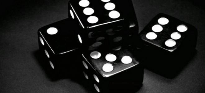 Piyasalar Jeopolitik Risklerle Karışık Seyrediyor