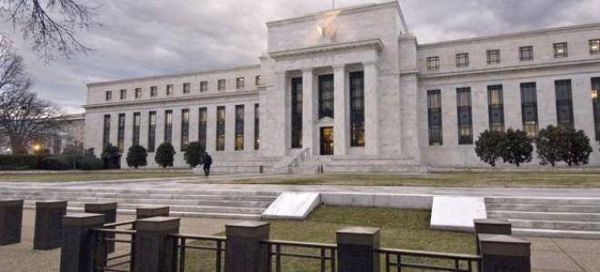 Piyasalar Powell Konuşurken Nelere Dikkat Edecek?