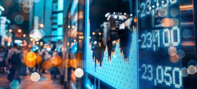 Piyasalarda baskı yaratması beklenen gelişmeler