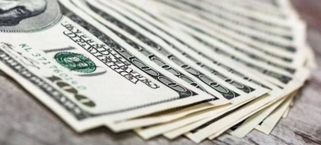 PMI Beklentiyi Aşınca, Dolar Endeksi Yükselişe Geçti