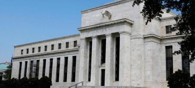 Powell'ın Fed Başkanlığı'na Atanması Onaylandı
