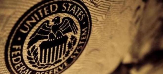 Powell'ın konuşması Fed'in faizleri indirmeye hazırlanmakta olduğu yorumlarına yol açtı