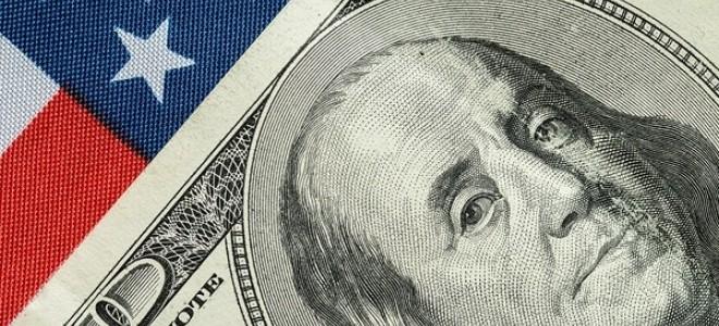 Powell Öncesi Dolar Sakin, ABD Borsaları Üç Yılın Zirvesine Yaklaştı