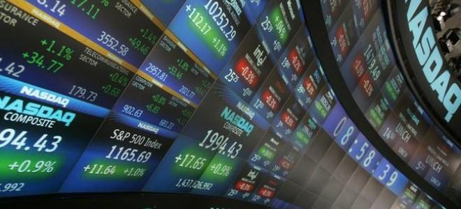Powell Sonrası Küresel Piyasalar Karışık Seyirde