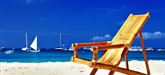 Prof. Dr. Tuna'dan Turizmde 'Yazlık Şehir' Uyarısı