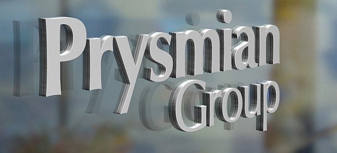 Prysmian Group, General Cable'i 3 Milyar Dolara Satın Aldı