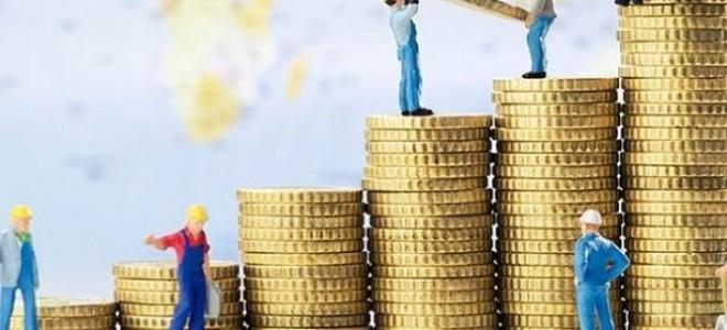 QNB Finans Yatırım / Kanlı: Enflasyonda Tek Hane Ancak Yıl Sonuna
