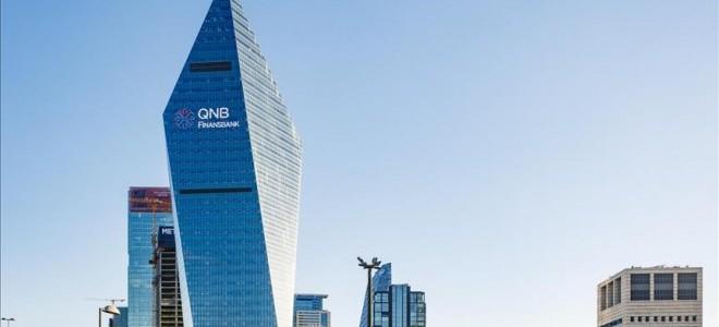 QNB Finans Yatırım / Kanlı: Merkez 100 Baz Puan Artırır Ama Bu Kurları Sakinleştirmeye Yetmez