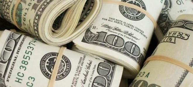 Reeskont Kredilerinde Kur Sabitlendi