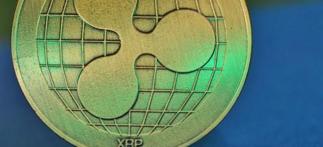 Ripple ve Binance Coin Analizi