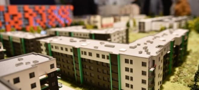 Rising City Gayrimenkul Fuarı'na 46 Bin Kişiden Ziyaret