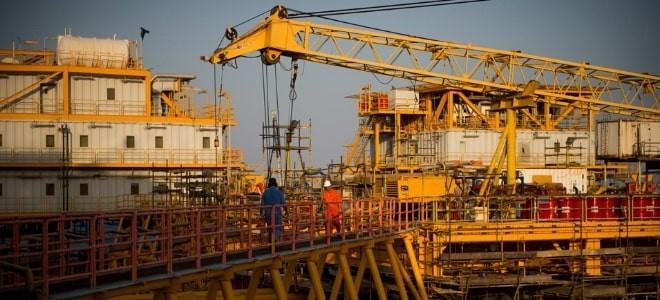 Rusya, çöken petrol ve Kovid-19'un gölgesinde ekonomisini canlı tutmakta zorlanıyor