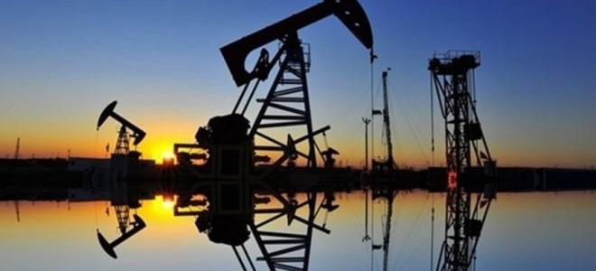 Rusya Ekonomi Bakanı: Petrol piyasalarında müdahaleye gerek yok
