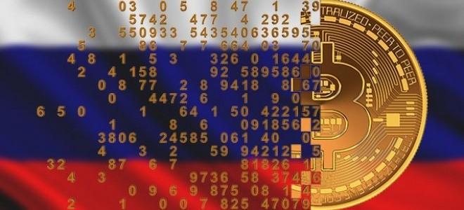 """Rusya Kripto Para Birimi Şirketleri İçin """"Beyaz Liste"""" Yayınladı"""