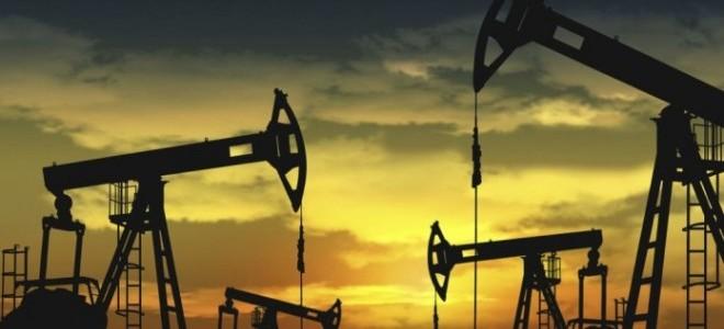Rusya'nın Petrol Üretimi Günde 11 Milyon Varilin Üzerinde