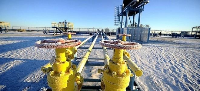 Rusya'nın petrol üretiminin artırılmasının ülkenin gelirlerine olumlu yansıyacağı belirtildi
