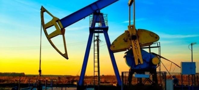 Rusya'nın üretim kısıtlaması çağrısıyla petrol fiyatları yükseldi