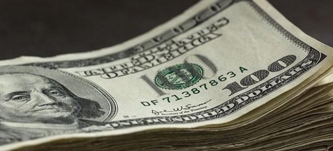 S&P'nin Not İndirimi Sonrası Dolar 4.16, Euro da 4.99 Lirada