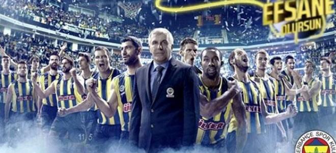 Borsada Fenerbahçe etkisi!
