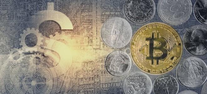 Sanal Para Birimlerinde Toparlanma Bekleniyor