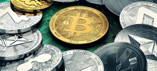 Kripto Para Piyasalarında Düşüşler Sürüyor