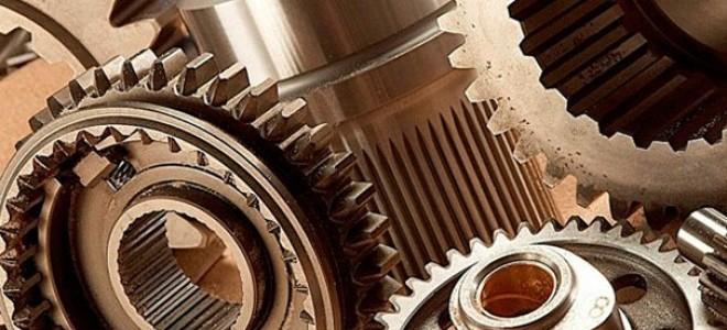 Sanayi Üretimi Temmuz'da Yıllık Yüzde 3.2 Arttı