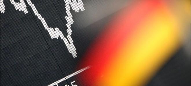 Scholz: Almanya ekonomisi durgunluktan uzak