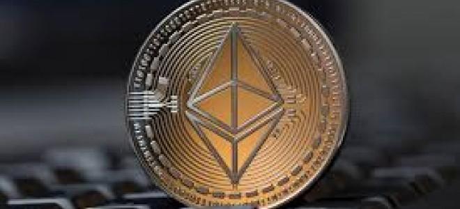 SEC açıklamalarının ardından Ethereum'da düşüş