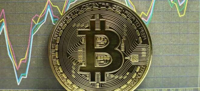 SEC, Bitcoin Fonlarına Sıcak Bakmadığını Açıkladı