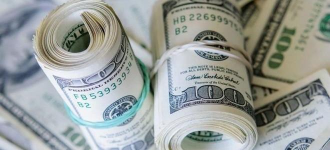 Seçim Öncesi Dolar Düşüş Eğiliminde