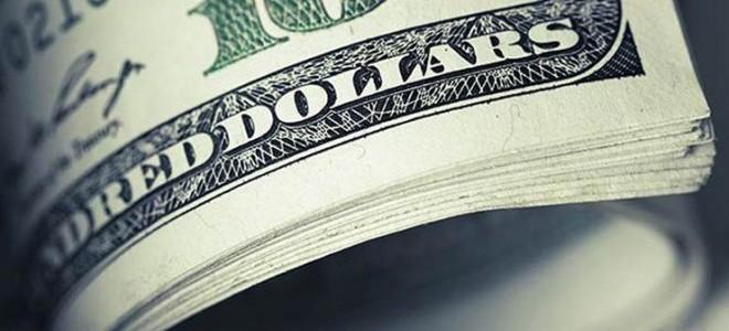 Seçim Sonrası Doların İlk Tepkisi