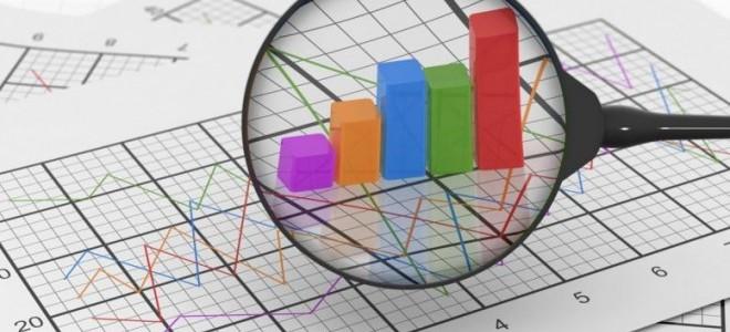 Sektörel güven endeksleri açıklandı...