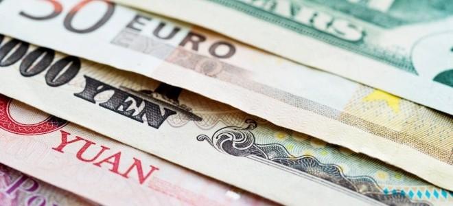 Serbest döviz fonlarında gelir vergisi %15 olacak