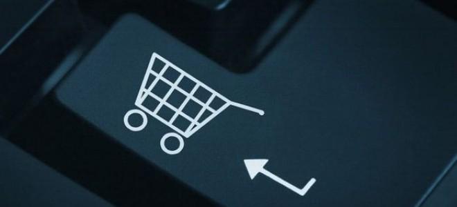 'Siber Pazartesi' için güvenli alışverişin 7 yolu