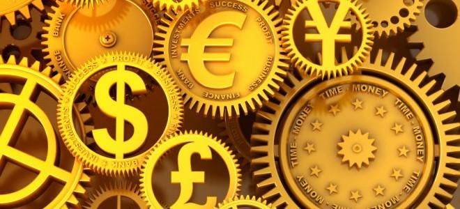 Şimşek: Kurallara Dayalı Piyasa Ekonomisi İlerisi İçin Tek Makul Seçenektir