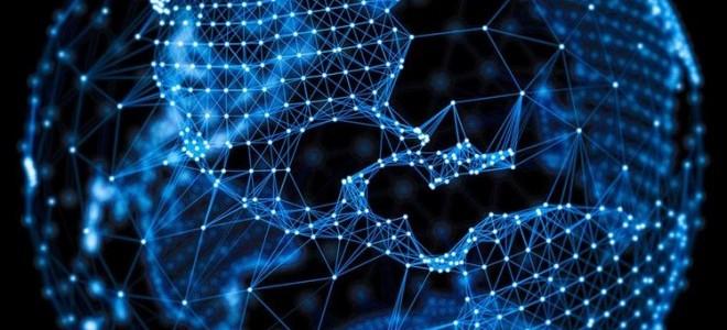 Sinema sektöründe gelirler blockchain üzerinden dağıtılacak